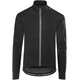 Löffler Milano WS Superlite Jacket Men black